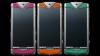 Семейство Vertu пополнилось тремя люксовыми моделями телефонов