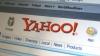 Yahoo выпустила собственный инновационный браузер