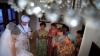 В Ташкенте решили бороться с расточительством на свадьбах и поминках