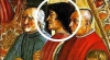 Калифорнийские историки надеются с помощью ПО распознать людей на рисунках XV века
