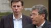 Восемь политических ошибок ЛП и Дорина Киртоакэ