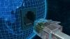 Исследование: что станет с людьми, если исчезнет Интернет