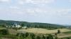 Открыт первый туристический маршрут Молдовы, соединяющий село Донич и монастырь Курки