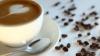 Кофе снижает риск смерти, выяснили американцы