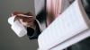 Следующий этап приватизации предприятий пройдет в июне