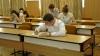 У ЦБЭПК есть подозреваемые в оказании влияния на результаты бакалавриата