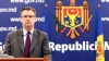 Шубель: Ожидаю, что парламент примет новый проект закона о недискриминации
