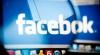 Люди осаждают специализированные сайты, желая приобрести одну акцию Facebook