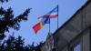 Юридический коллапс Комрата: выборы в Гагаузии могут пройти позже назначенной даты