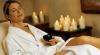 Европейские отели предлагают женщинам специальные номера