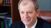 «Министр здравоохранения должен подать в отставку после случая в Бэлцатах»