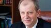Министр здравоохранения отрицает, что школьникам из Бэлцата стало плохо из-за вакцины