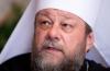 Митрополит Владимир не уйдет в отставку