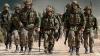 НАТО не спешит с выводом войск из Афганистана