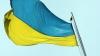 Президент Хорватии присоединился к бойкоту Украины
