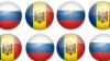 Мнение: Стратегическое партнерство Молдовы и России - это фикция