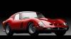 Playboy выбрал лучшие машины всех времен