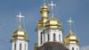 Церковь продолжает пользоваться наибольшим доверием жителей Молдовы