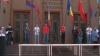 «За первомайские манифестации организаторов от ПКРМ нужно привлечь к ответственности»