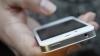 О том, как хозяйка украденного iPhone получала фотографии вора