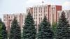 Верховный совет Приднестровья вновь обсуждает основы ведения переговоров с Молдовой