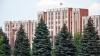 Слушания о переговорах с Молдовой проходят в Верховном совете Приднестровья