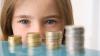 Прокуроры утверждают, что минпросвет одобряет сбор денег в школах