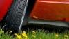 Менять зимние шины на летние больше не придется