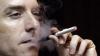 Насколько опасна электронная сигарета