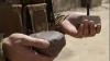 По Афганистану разбросают камни-шпионы
