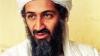 Спустя год после своей смерти бен Ладен остается героем для многих