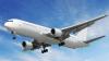 Долететь до Парижа теперь можно на треть дешевле