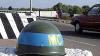 Приднестровье улучшит условия службы  миротворцев на постах в Зоне безопасности