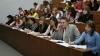 Молдавские вузы будут самостоятельно  определять порядок приема студентов