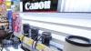 Canon полностью роботизирует свое производство