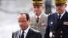 «Олланд должен задуматься о своем видении роли Франции в НАТО»