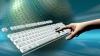Молдавское правительство строит планы о цифровой стране