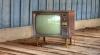 Век телевизоров продолжается