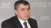 Рейдерская атака в Крикова. Мэр обвиняет бизнесмена Николая Черного