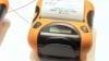 Создан портативный принтер для смартфонов