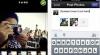 Facebook представил собственное фотоприложение