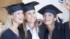 Высшее образование продлевает жизнь
