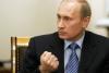 Путин: У России начинается принципиально новый этап