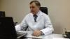 Глава Национального центра скорой медицинской помощи Георгий Чобану в проекте «ОДИН ДЕНЬ С PUBLIKA.MD» (ТЕКСТ ОНЛАЙН, ФОТО)