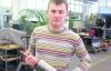 Украинский ученый изобрел двигатель, над которым долго бились лучшие умы Германии