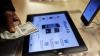 Apple сменила имя модификации нового iPad с LTE на волне критики