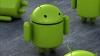 Стало известно, что ворует деньги у пользователей смартфонов на базе Android