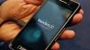 Blackberry лишила свои смартфоны кнопок