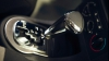 Как водить машину с автоматической коробкой передач – советы экспертов