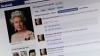 Facebook позволит обмениваться файлами